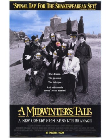 a-midwinters-tale-movie-poster-11-x-17