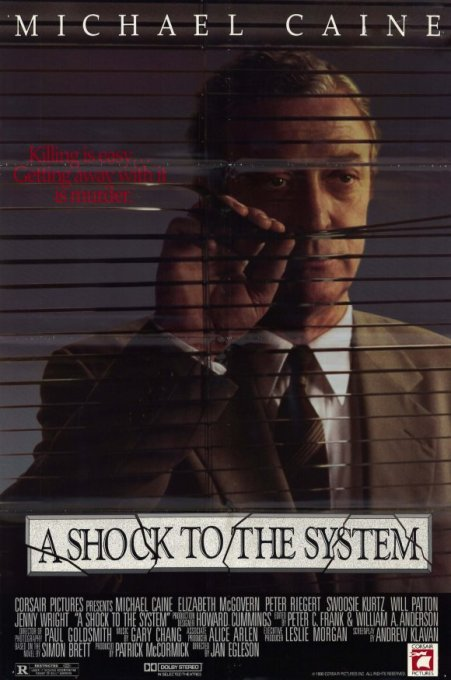 a-shock-to-the-system-movie-poster-1990-1020204825