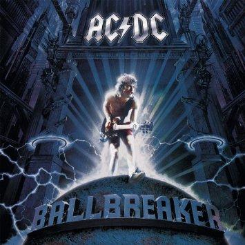 ac-dc ballbreaker