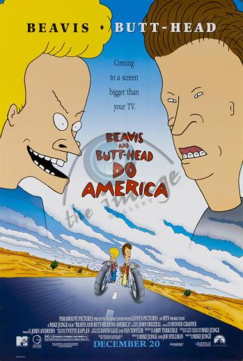 beavis_and_butthead_do_america_us1sh
