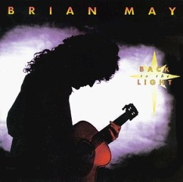 brian may back to light