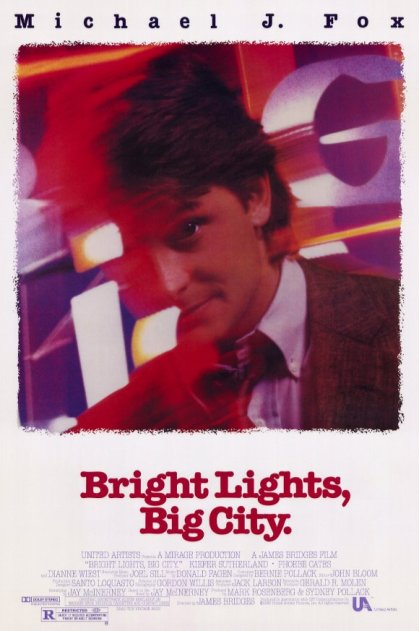 bright-lights-big-city-movie-poster-1988-1020209732