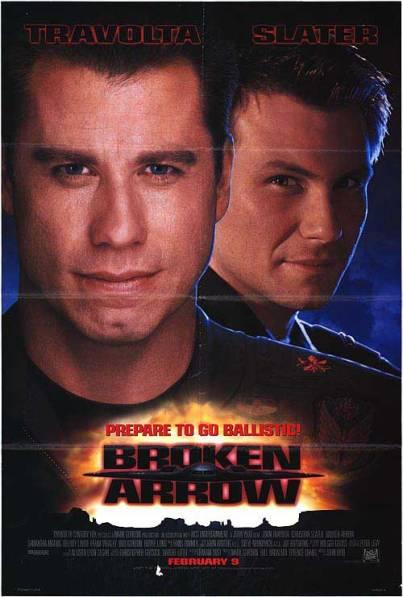 broken_arrow_LB01524_L