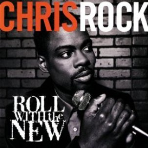chris rock roll with the new