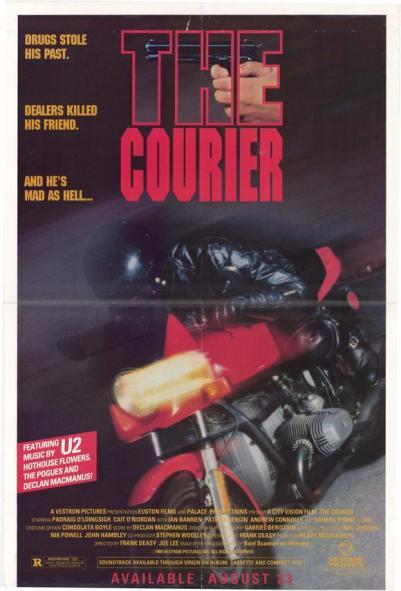courierposter2