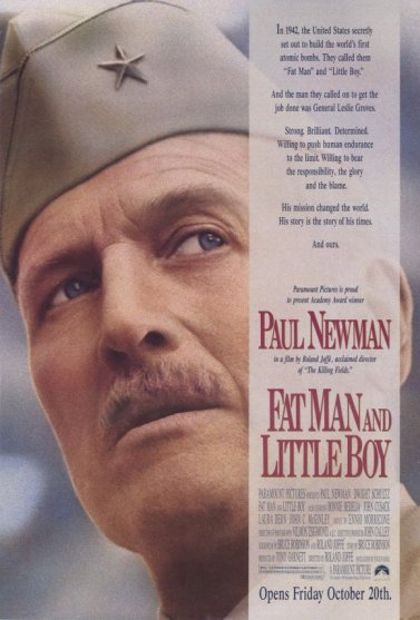 fat-man-and-little-boy-movie-poster-1989-1020249080