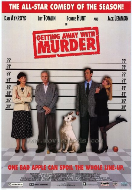getting-away-with-murder-movie-poster-1996-1020230945