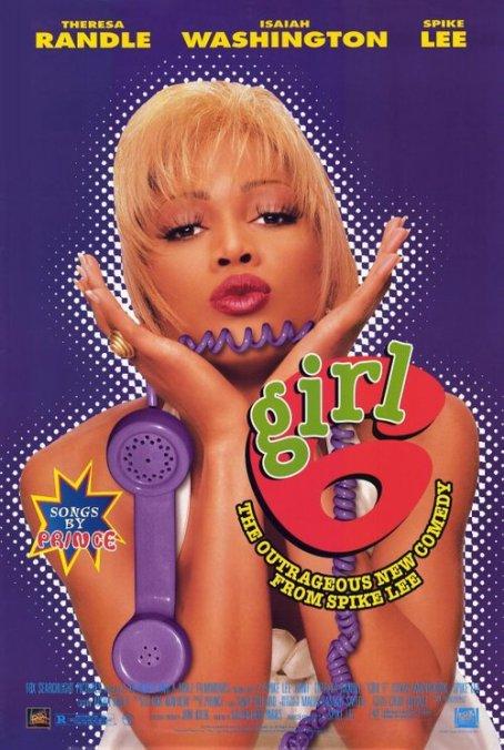 girl-6-movie-poster-1996-1020230669