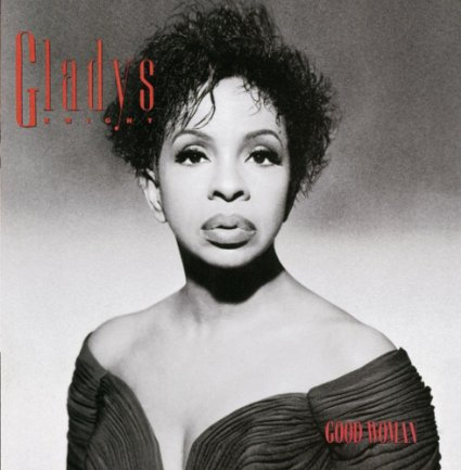 gladys knight good woman