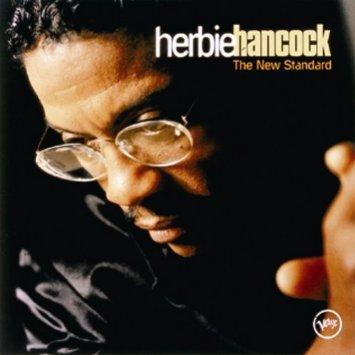 hancock new standard