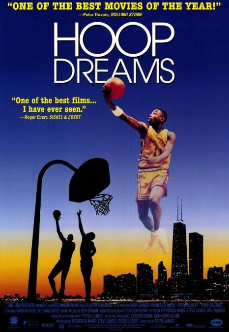 hoop-dreams-movie-poster-1994-1020186086