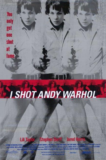 i-shot-andy-warhol-movie-poster-1996-1020235223