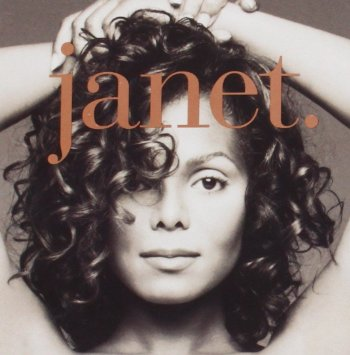 janet janet