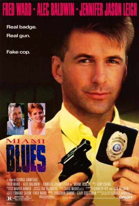 miami-blues-movie-poster-1990-1020210556