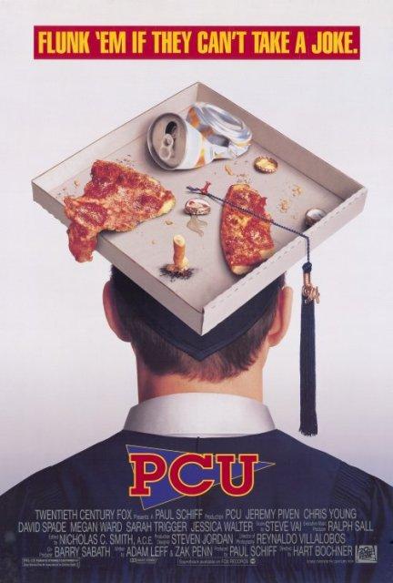 pcu-movie-poster-1994-1020269080