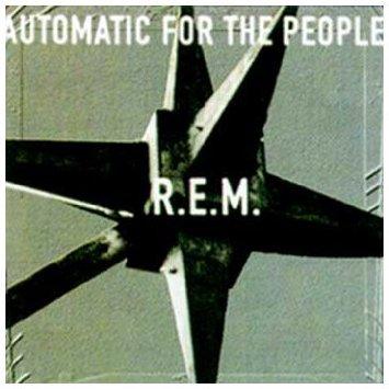 rem automatic