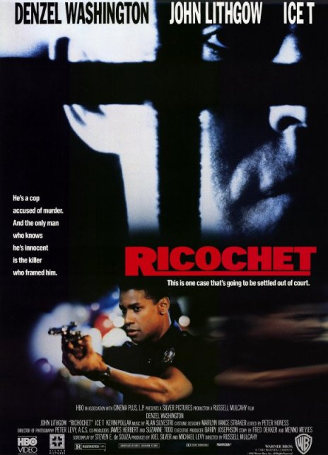 ricochet-movie-poster-1992-1020235184