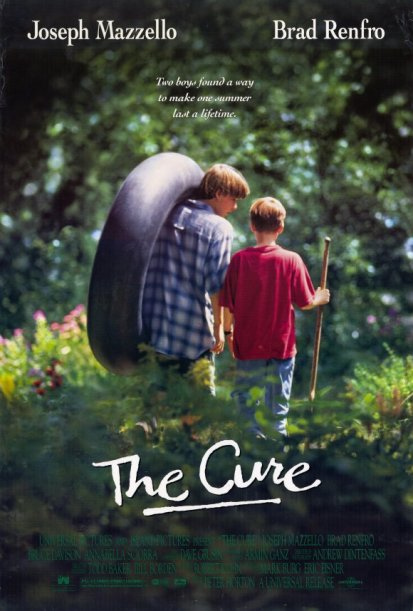 the-cure-movie-poster-1995-1020193246