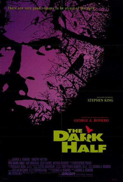 the-dark-half-movie-poster-1993-1020208740