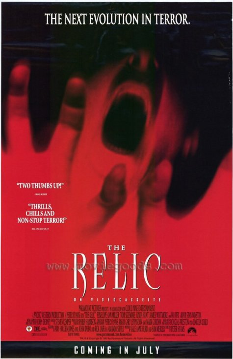 the-relic-movie-poster-1996-1020211096