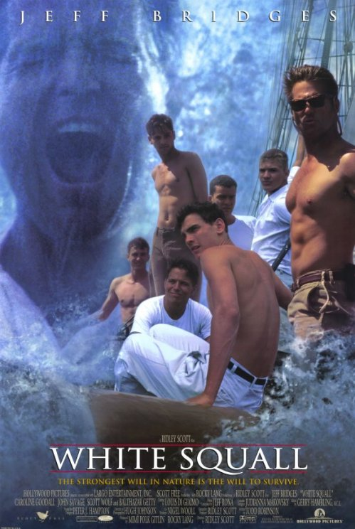 white-squall-movie-poster-1996-1020230652