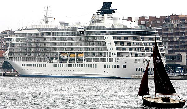 crucero-the-world.jpg