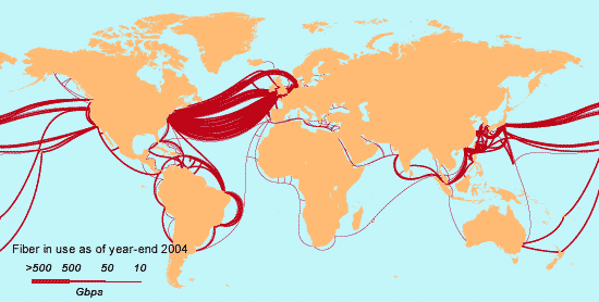 mapa_cables.png