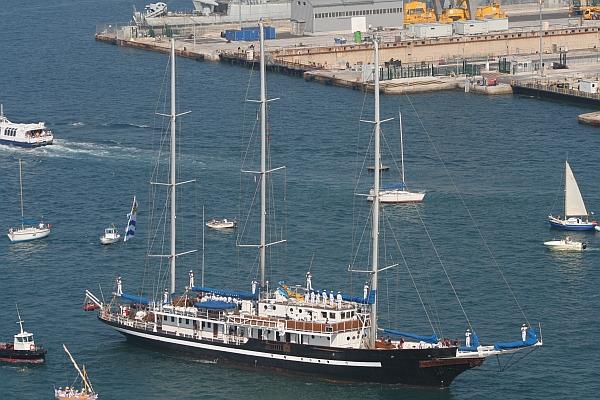 capitan-miranda-2.jpg