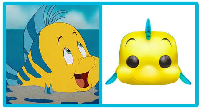 flounder-funko-la-sirenita
