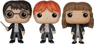 harry-hermione-ron-funko-pop-figure-3-pack