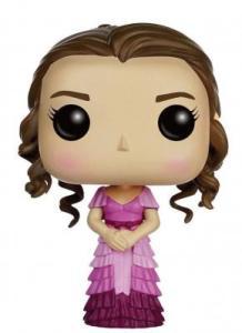 Pop! Hermione especial