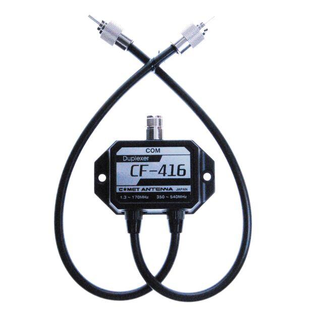 qrp loop antenne al 705 magnetisch