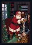 Christmas Area Rug