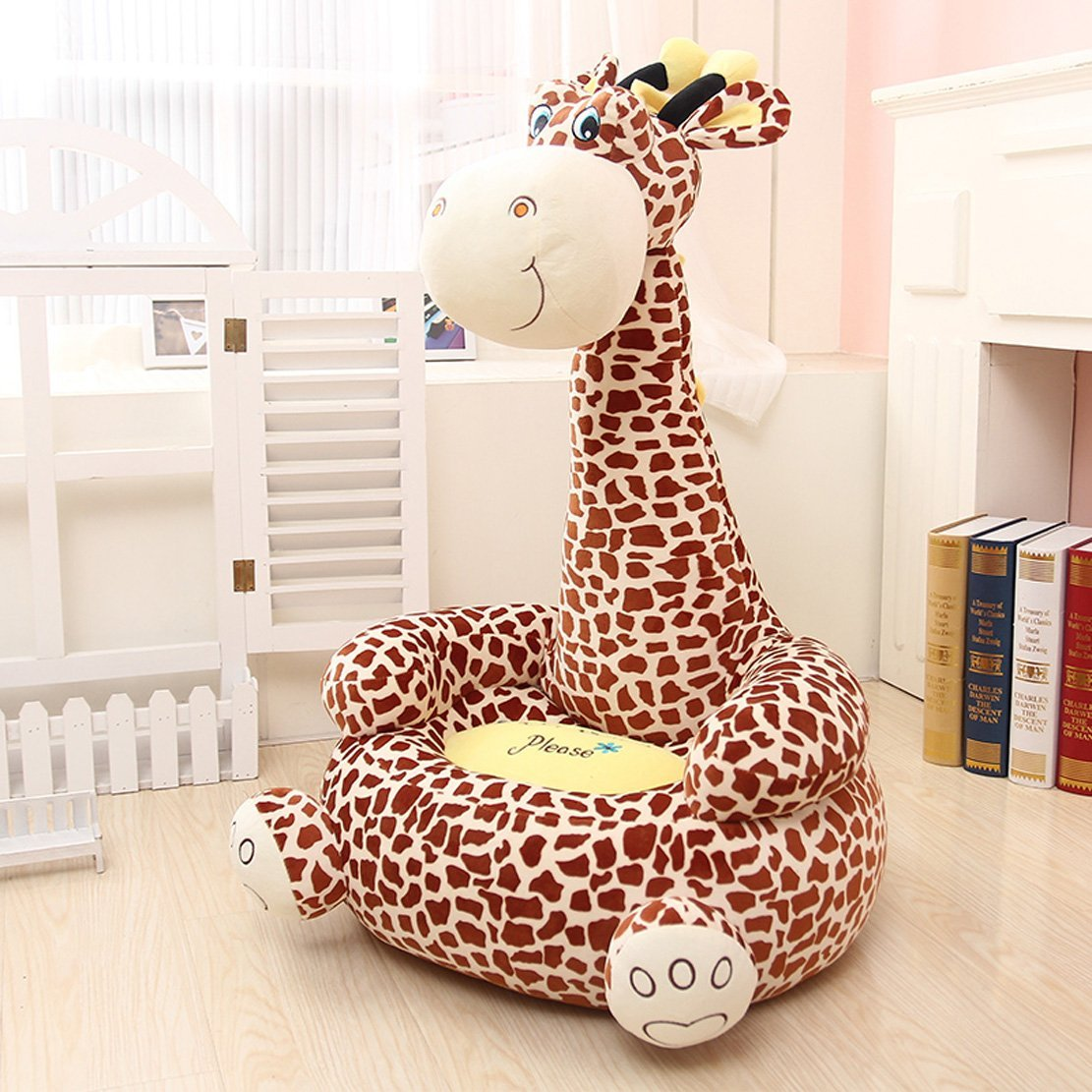 soft bean bag chairs dining chair covers adelaide funky toy check these designs out