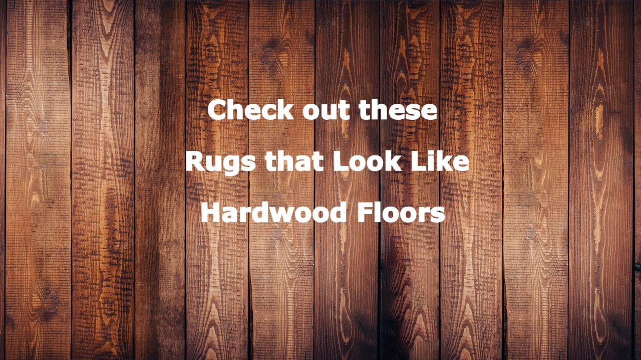 yellow area rug living room best interior designs for small rugs that look like hardwood floors - funky flooring