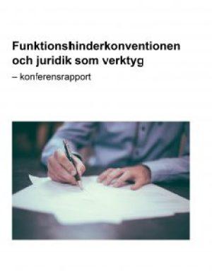 funktionshinderkonventionen-som-verktyg-konferensrapport-19-maj-1
