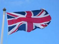flag-123562_640