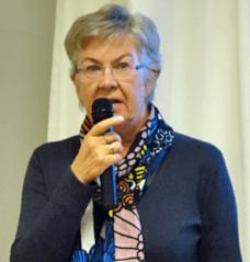 2017-11-27_Marie-Lundberg