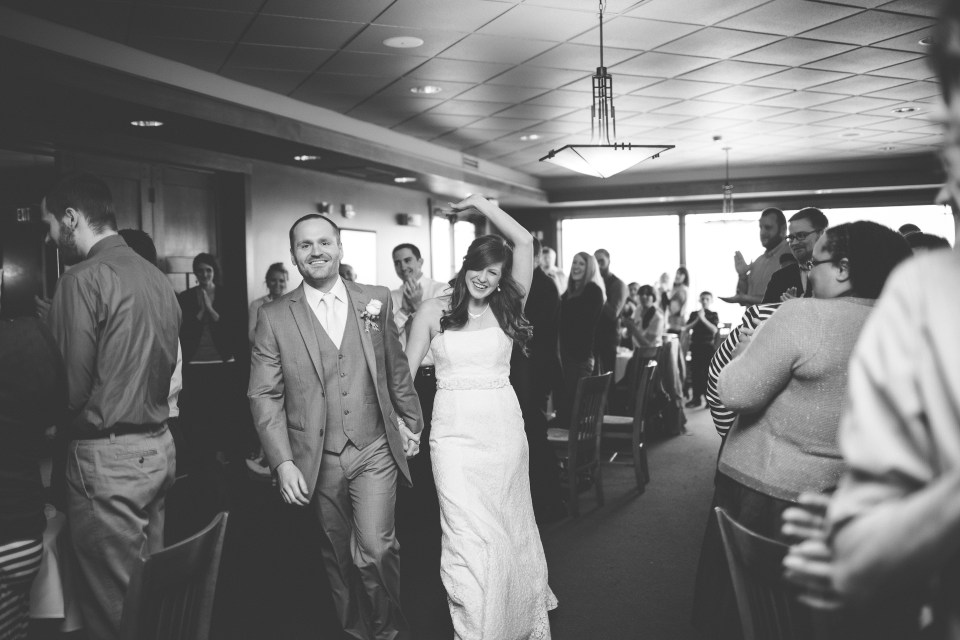 Jason Catie wedding 2014-432