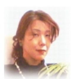 復縁占い 群馬 紀ノ藤 魅乎斗(きのふじ みこと)先生