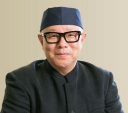 復縁占い 長野 小林了先生