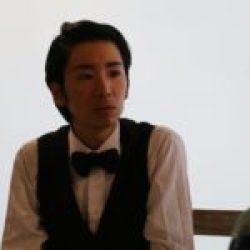 復縁占い 銀座 與儀淳(ヨギジュン)先生