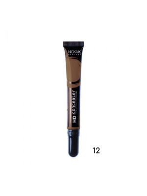 Nicka K New York HD Concealer-12