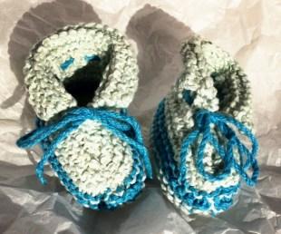 bluebooties