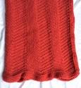 blanket_twofold