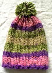 twin_hats_pink1
