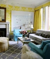 Aqua Sofa on Pinterest | Aqua, Tufted Sofa and Velvet