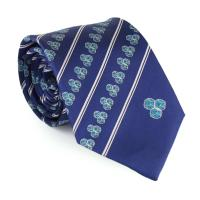 Polyester Ties | clothing | FunkyConcepts.com