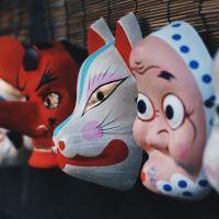 Japan's Summer Festivals