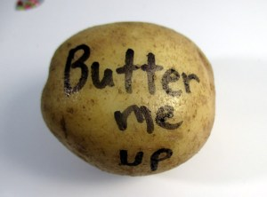butter-me-up-potato